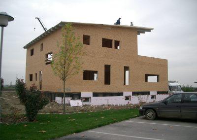 Holzriegelhaus (6)