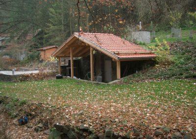 vordach (2)