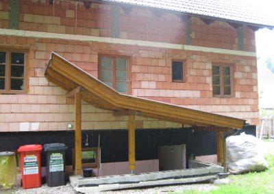 vordach (3)